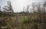VL1915 Estuary Ln., Cloverdale, OR 97112 - _40900181