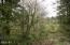 VL1915 Estuary Ln., Cloverdale, OR 97112 - _40900201