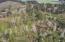 VL1915 Estuary Ln., Cloverdale, OR 97112 - DJI_00371