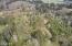 VL1915 Estuary Ln., Cloverdale, OR 97112 - DJI_00421