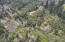 VL1915 Estuary Ln., Cloverdale, OR 97112 - DJI_00471