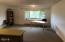 48988 U.s. 101 S, 338F, Neskowin, OR 97149 - Living/Dining