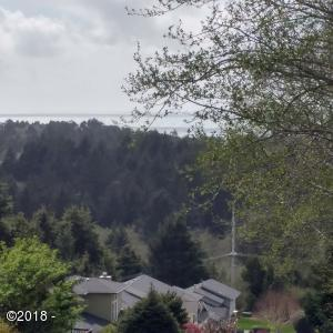 TL7700 NE Lakewood Dr, Newport, OR 97365 - Ocean views