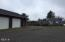 611 N Hwy 101, Depoe Bay, OR 97341 - Shop w/ 2 cottages