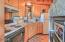 230 NW 68th, Newport, OR 97365 - OCI-12