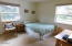 200 NE Forest Hill St, Yachats, OR 97498