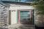 1205 SW 51st St, Lincoln City, OR 97367 - Owner's Studio - Entrance