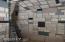 1205 SW 51st St, Lincoln City, OR 97367 - Unit 2 - Tiled Shower