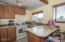 1205 SW 51st St, Lincoln City, OR 97367 - Unit 3 - view 1