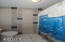 1205 SW 51st St, Lincoln City, OR 97367 - Unit 3 - View 5