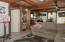 1205 SW 51st St, Lincoln City, OR 97367 - Unit 4 - View 3