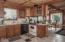 1205 SW 51st St, Lincoln City, OR 97367 - Unit 4 - View 7