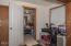 1205 SW 51st St, Lincoln City, OR 97367 - Unit 4 - View 8