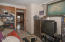 1205 SW 51st St, Lincoln City, OR 97367 - Unit 4 - View 10