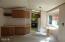 3700 N Hwy 101 #38, Depoe Bay, OR 97341 - Living Room
