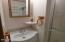 3700 N Hwy 101 #38, Depoe Bay, OR 97341 - Bath