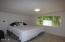 3700 N Hwy 101 #38, Depoe Bay, OR 97341 - Craft/Bedroom