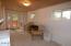 3700 N Hwy 101 #38, Depoe Bay, OR 97341 - Family Room