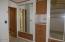 3700 N Hwy 101 #38, Depoe Bay, OR 97341 - Bedroom