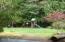 3700 N Hwy 101 #38, Depoe Bay, OR 97341 - Common Playground