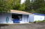 3700 N Hwy 101 #38, Depoe Bay, OR 97341 - Laundry Center