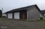605 N Hwy 101, Depoe Bay, OR 97341 - IMG_7396