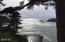605 N Hwy 101, Depoe Bay, OR 97341 - IMG_7387