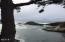 605 N Hwy 101, Depoe Bay, OR 97341 - IMG_7388