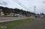 605 N Hwy 101, Depoe Bay, OR 97341 - IMG_7399