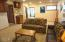 1505 SW Coast Avenue, Lincoln City, OR 97367 - Family Room 1.4