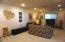 1505 SW Coast Avenue, Lincoln City, OR 97367 - Family Room