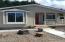 6090 NE Evergreen Ln, Newport, OR 97365 - Inviting