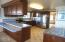 1505 SW Coast Avenue, Lincoln City, OR 97367 - Kitchen 1.2