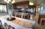 1505 SW Coast Avenue, Lincoln City, OR 97367 - Dining-Kitchen
