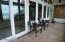 1505 SW Coast Avenue, Lincoln City, OR 97367 - Sun Room 1.2