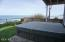 1505 SW Coast Avenue, Lincoln City, OR 97367 - Hot Tub-North View