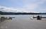 1130 NE Voyage Ave, Lincoln City, OR 97367 - Swimming  area