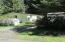 3240 NE Hideaway Ln, Yachats, OR 97498 - WEST SIDE VIEW