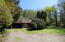 5683 S Coast Hwy, South Beach, OR 97366 - Front & yard