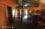 5683 S Coast Hwy, South Beach, OR 97366 - Vaulted ceiling with loft