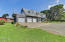 1332 SW Adahi Ave, Waldport, OR 97394 - FRONT SIDE