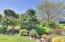 1332 SW Adahi Ave, Waldport, OR 97394 - MATURE LANDSCAPING