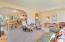 1332 SW Adahi Ave, Waldport, OR 97394 - LIVING ROOM B