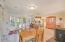 1332 SW Adahi Ave, Waldport, OR 97394 - DINING ROOM A
