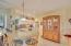 1332 SW Adahi Ave, Waldport, OR 97394 - DINING ROOM B