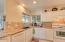 1332 SW Adahi Ave, Waldport, OR 97394 - KITCHEN A