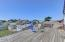 1332 SW Adahi Ave, Waldport, OR 97394 - UPPER DECK