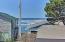 1332 SW Adahi Ave, Waldport, OR 97394 - OCEAN PEEK