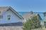 1332 SW Adahi Ave, Waldport, OR 97394 - OCEAN THRU HOMES
