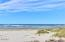 1332 SW Adahi Ave, Waldport, OR 97394 - MILES OF BEACH